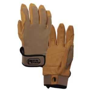 cordex-guantes-petzl-zenda-vertical-escalada-rapel-asegurar