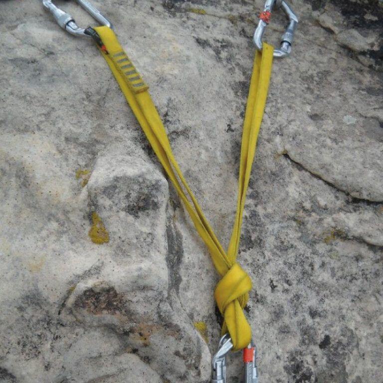 anillo-cosido-petzl-escalada-alta-montana-zenda-vertical-dyneema-anneau