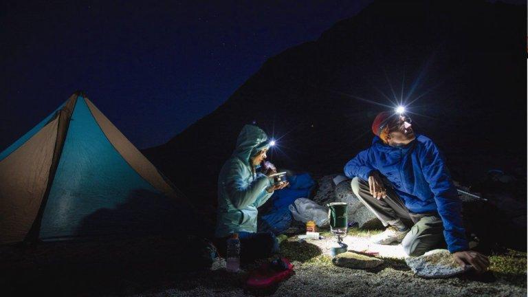 camping-campamento-trekking-escalada-alta-montana-aventura-zenda-vertical-petzl-peru-linterna-frontal