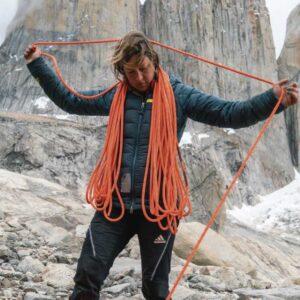 cuerda-mambo-volta-contact-petzl-zenda-vertical-peru-escalada-alta-montana