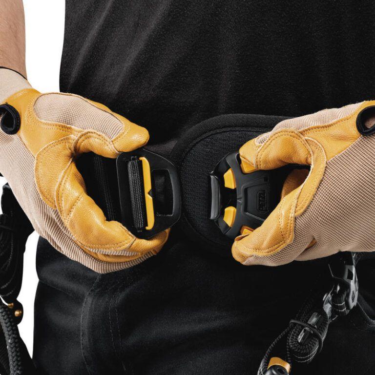 guantes-petzl-escalada-alta-montana-zenda-vertical-cordex-rapel-asegurar