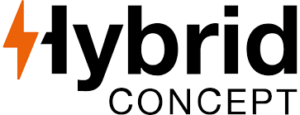 hybrid-concept-petzl-linternas-frontales-recargables-zenda-vertical-tienda-trekking-campamento