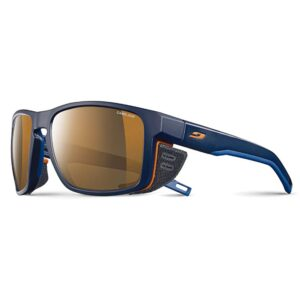 julbo-spectron-shield-