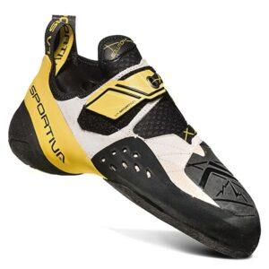 la-sportiva-solution-pies-de-gato-zenda-vertical-escalada-