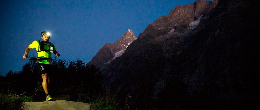 linterna-fronta-petzl-peru-zenda-vertical-tienda-trekking-escalada-alta-montana-campamento-trail