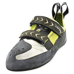 scarpa-vapor-pie-de-gato-zenda-vertical-escalada-
