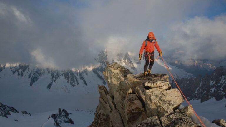 trekking-escalada-alta-montana-aventura-zenda-vertical-petzl-peru